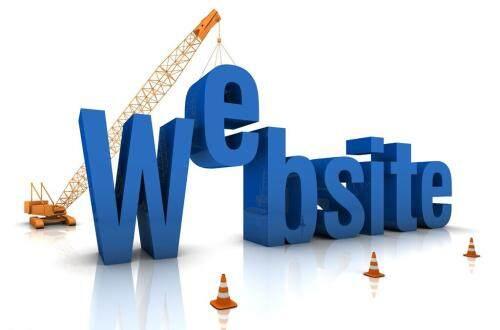 企业网站开发的6个步骤 你真的了解吗?